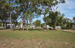 Picture of 10 Challenger Ct, Cooloola Cove QLD 4580