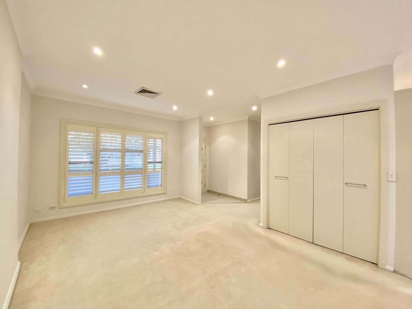 2/59-61 Dolans Road, Woolooware NSW 2230, Image 1