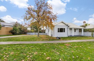 Picture of 5 Bell Street, Ararat VIC 3377