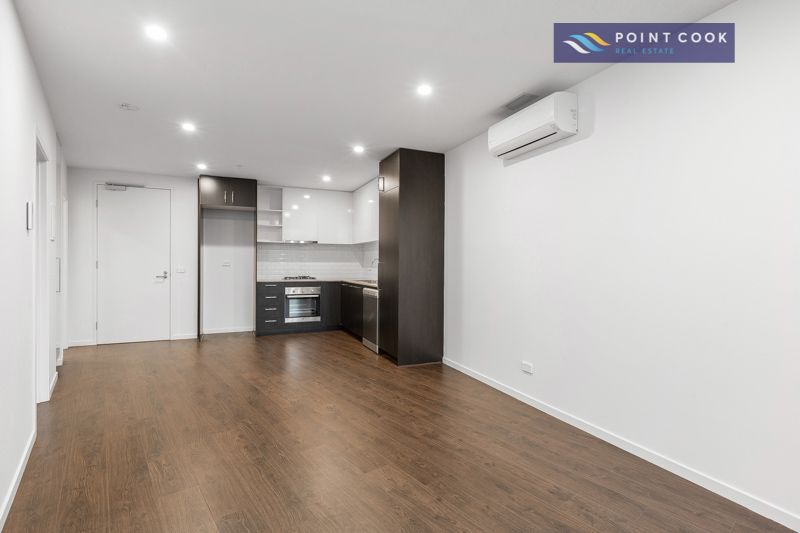 101/18 Tribeca Drive, Point Cook VIC 3030, Image 2
