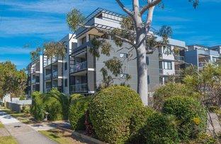 Picture of 64/35-39 BALMORAL STREET, Waitara NSW 2077