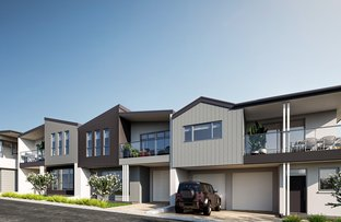 Picture of 18 Grundy Terrace, Christies Beach SA 5165