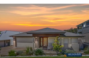 Picture of 11 Guyang Street, Corlette NSW 2315