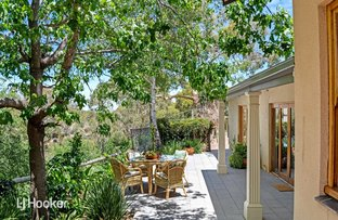 Picture of 262 Mount Barker Road, Leawood Gardens SA 5150