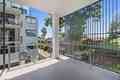Picture of 202/60 Hood Street, SHERWOOD QLD 4075