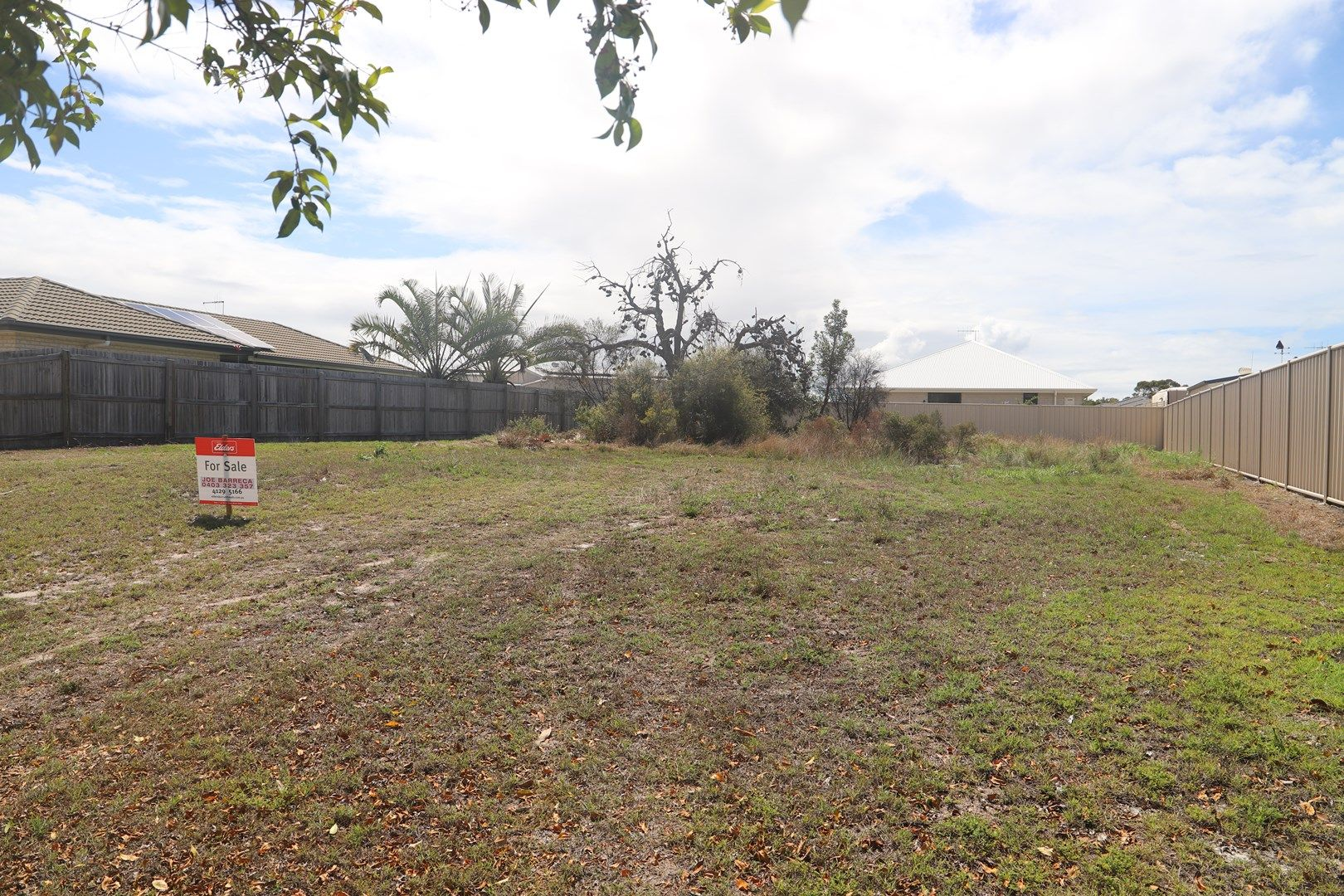 17 LILLY PILLY DRIVE, Burrum Heads QLD 4659, Image 0