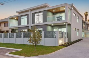 Picture of 6/21 Green Road, Hillarys WA 6025