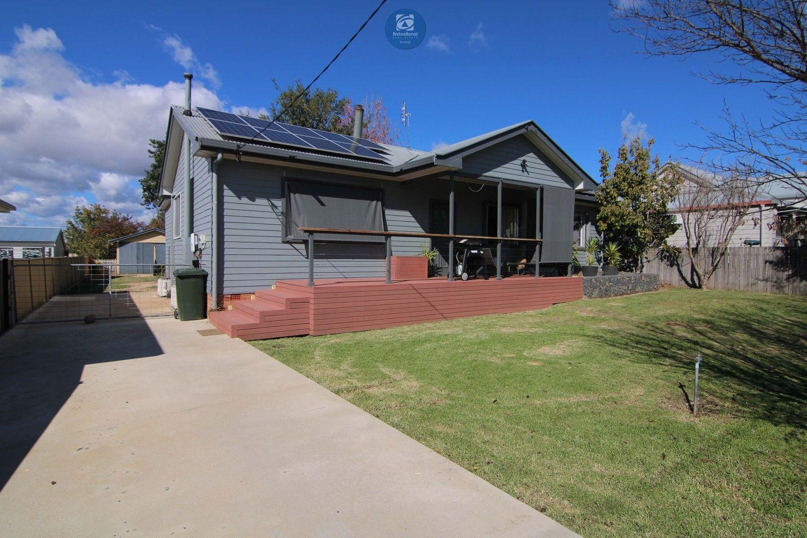 119 Brae Street, Inverell NSW 2360, Image 0