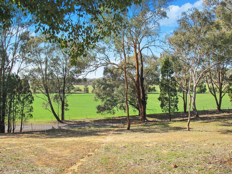 4/206 Lesters Lane, Piambong NSW 2850, Image 1