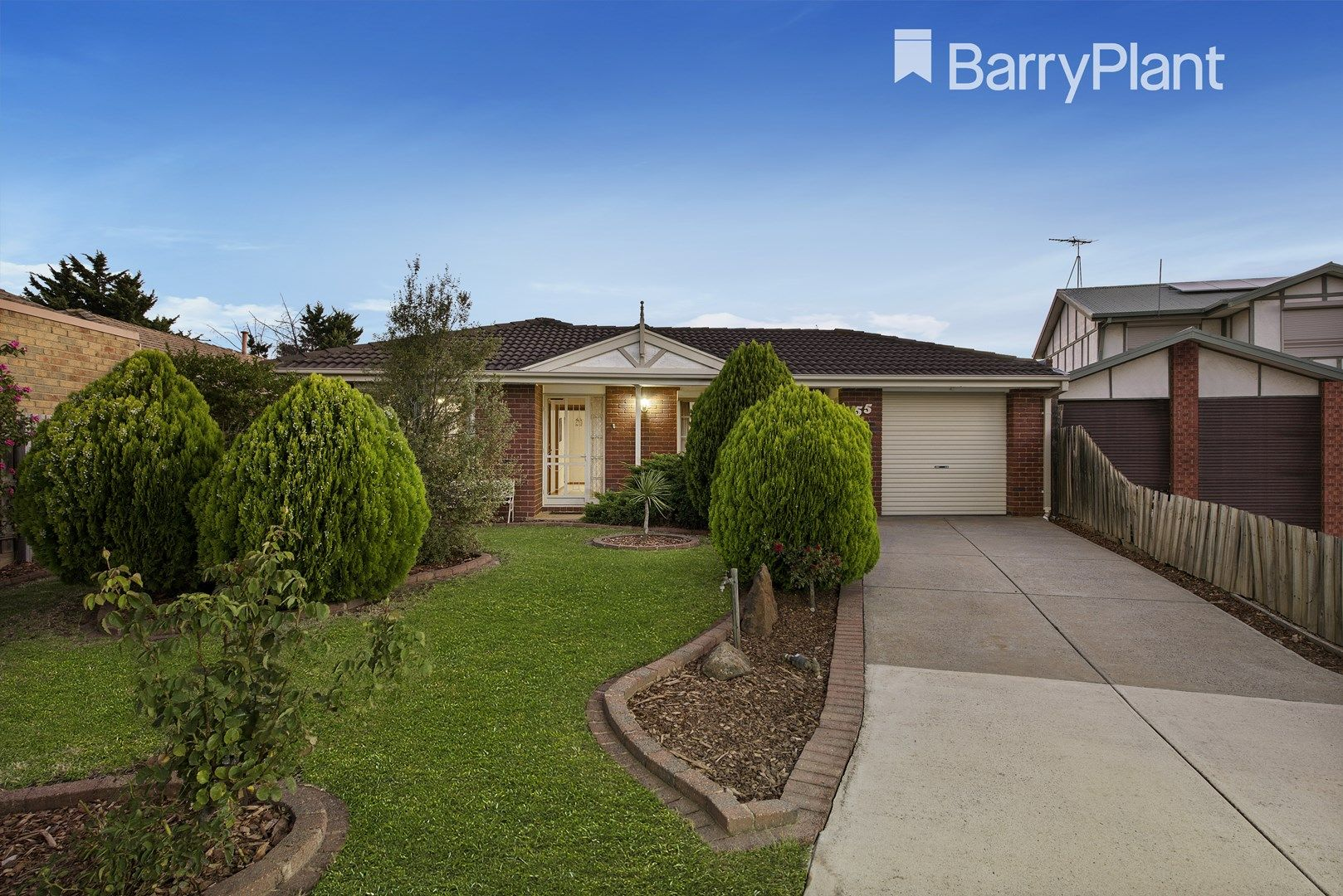 55 Whitsunday Drive, Hoppers Crossing VIC 3029, Image 0
