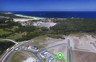401 Michigan Way, Dolphin Point NSW 2539