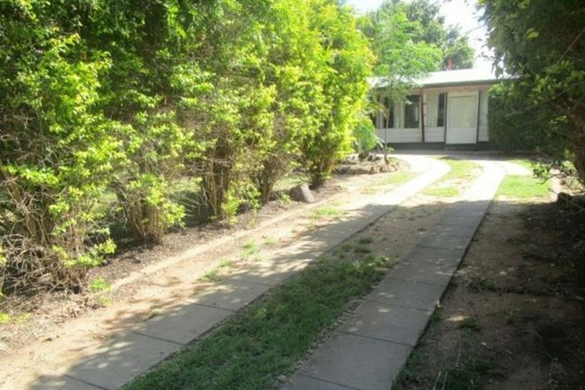Picture of 6 Tableland Road, GAYNDAH QLD 4625