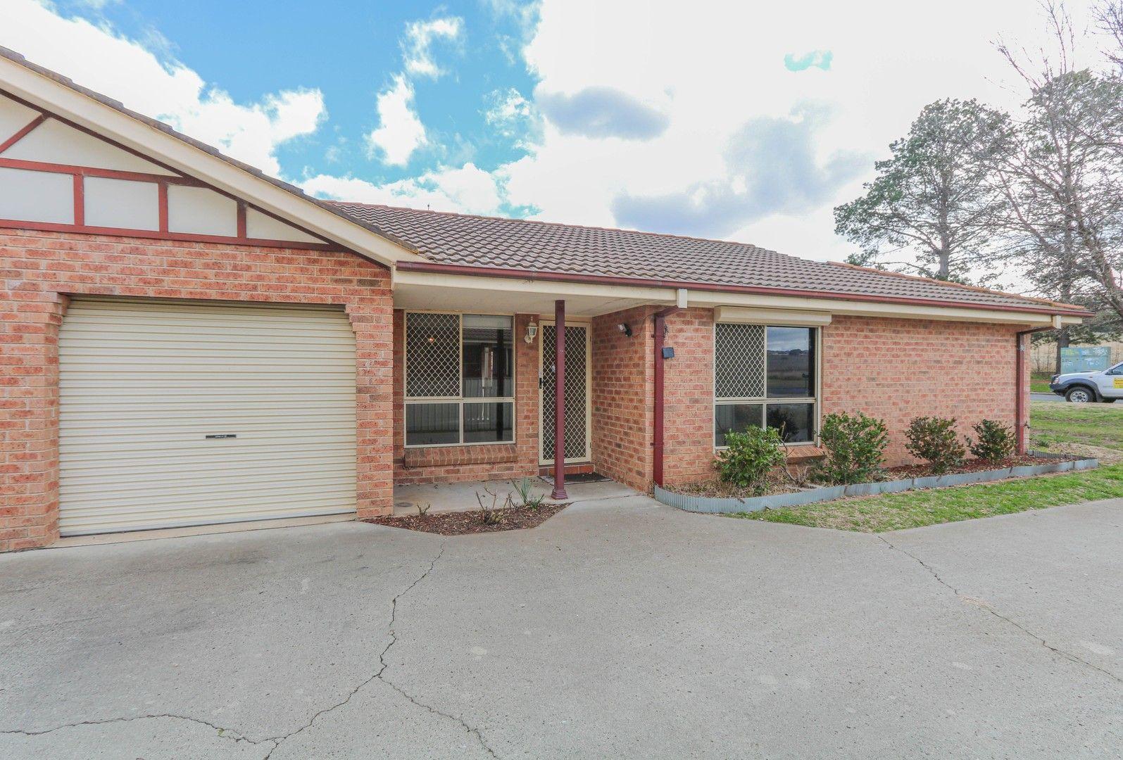 1/64 Bonnor Street, Kelso NSW 2795, Image 0