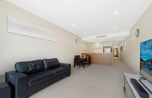 Picture of 110E/1-3 Eton Road, Lindfield NSW 2070