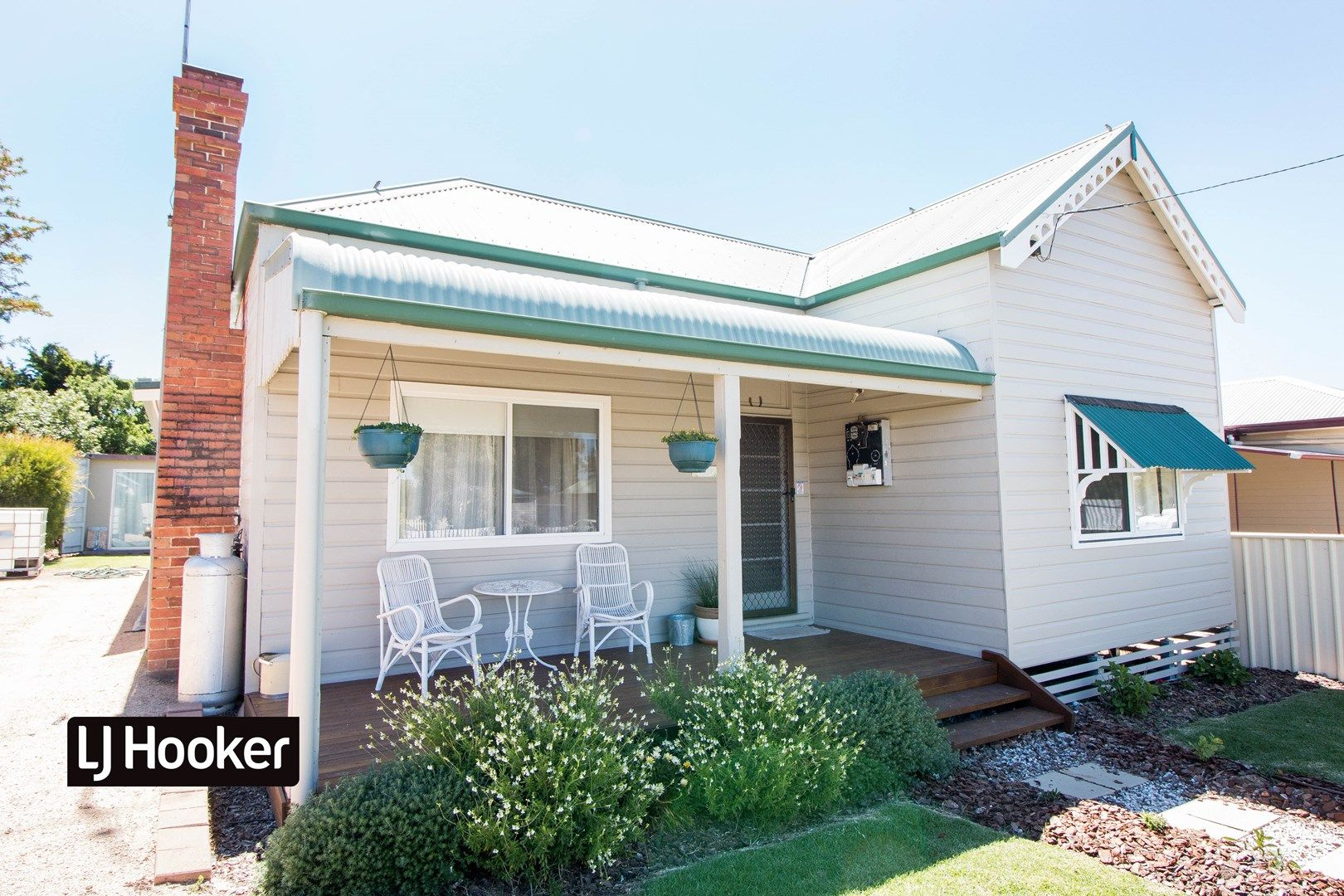 28 Swan Street, Inverell NSW 2360, Image 0