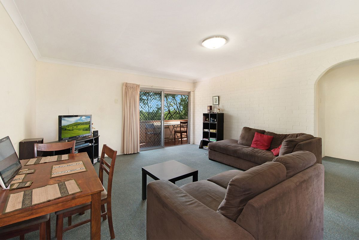 9/36 Junction Road, Clayfield QLD 4011, Image 2