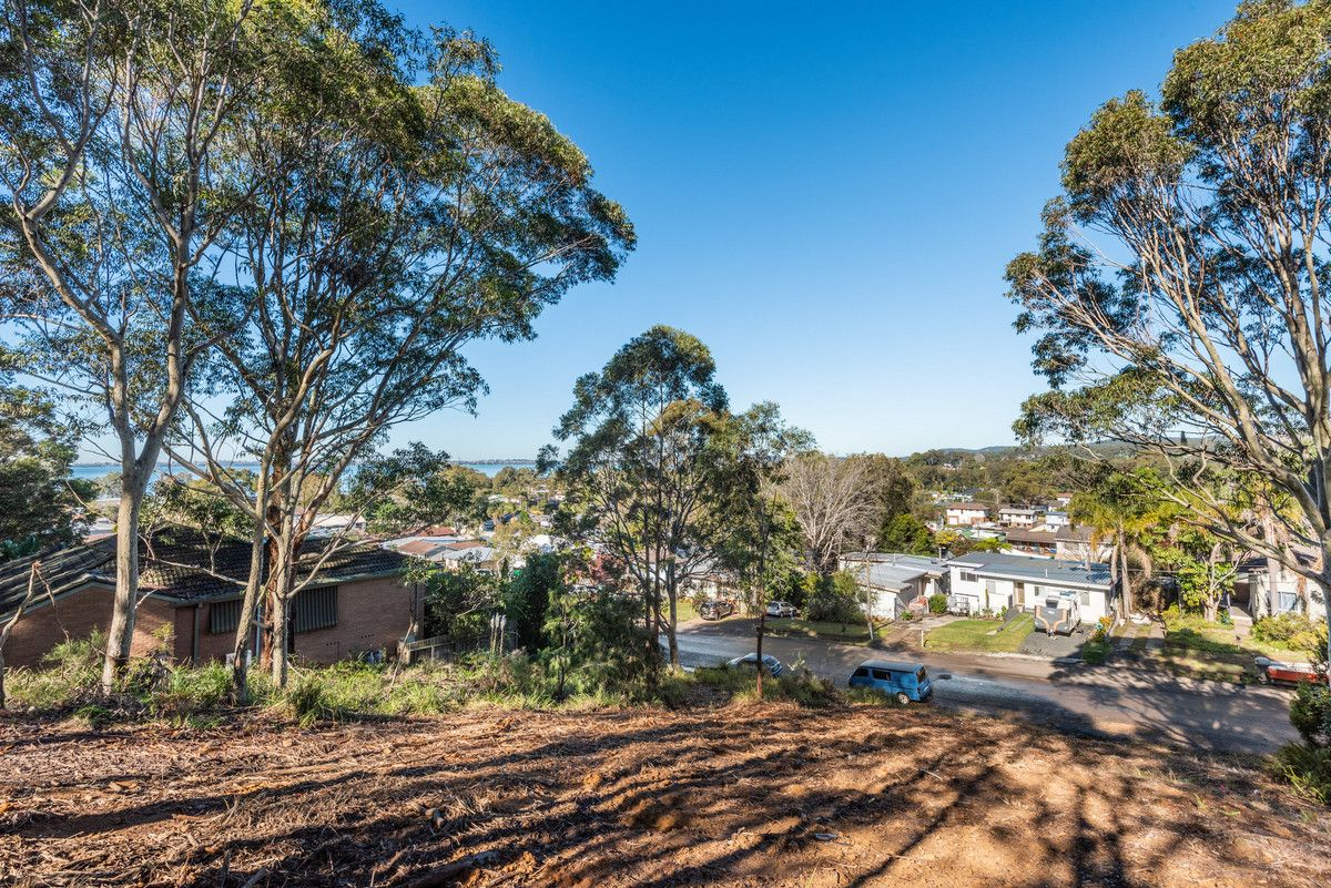 43 Platypus Road, Berkeley Vale NSW 2261, Image 0