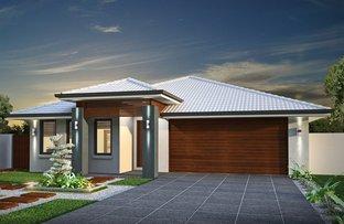 Picture of Wongawilli NSW 2530