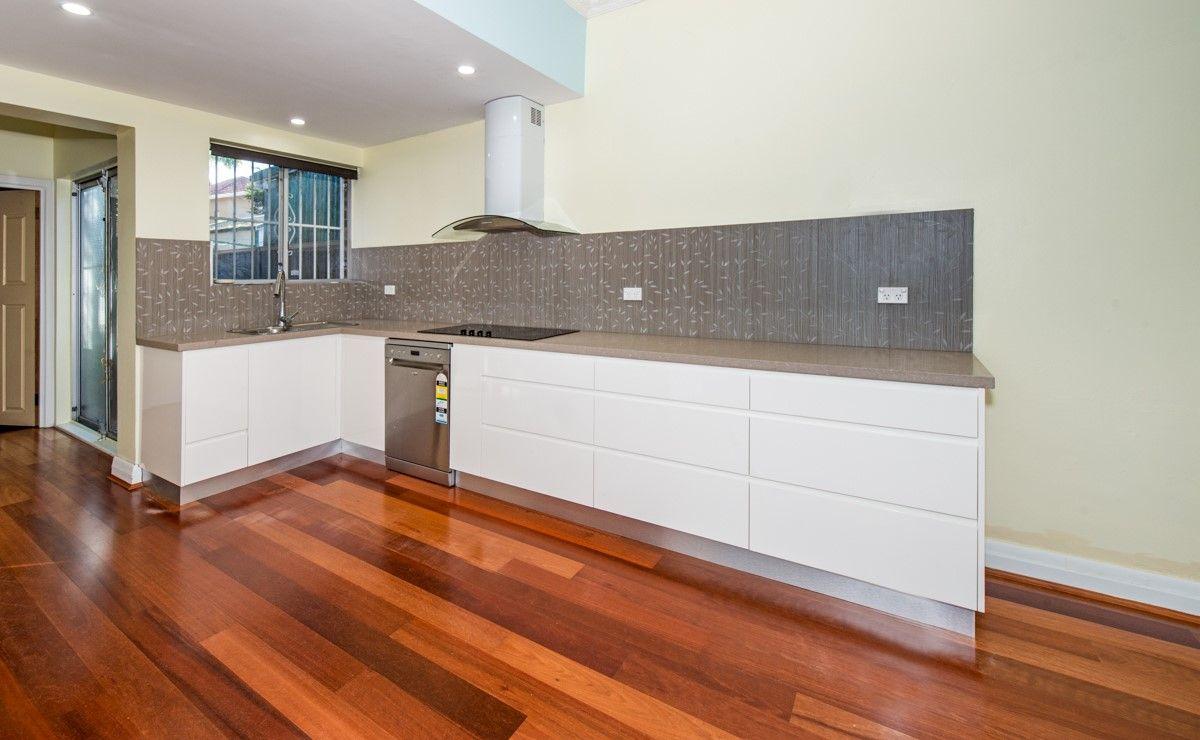 180 Cottenham Avenue, Kingsford NSW 2032, Image 2