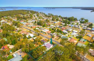 Picture of 27 Reserve Road, Basin View NSW 2540