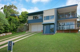 Picture of 8 Looranah Street, Jindalee QLD 4074
