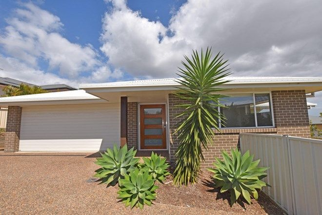 Picture of 16 St Lucia Place, BONNY HILLS NSW 2445