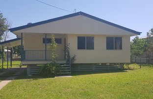 Picture of 12 Hicks St, Moura QLD 4718