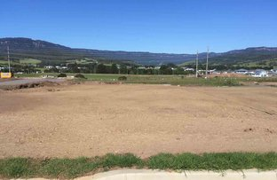 Picture of Lot 329 Tomerong  Street, Tullimbar NSW 2527