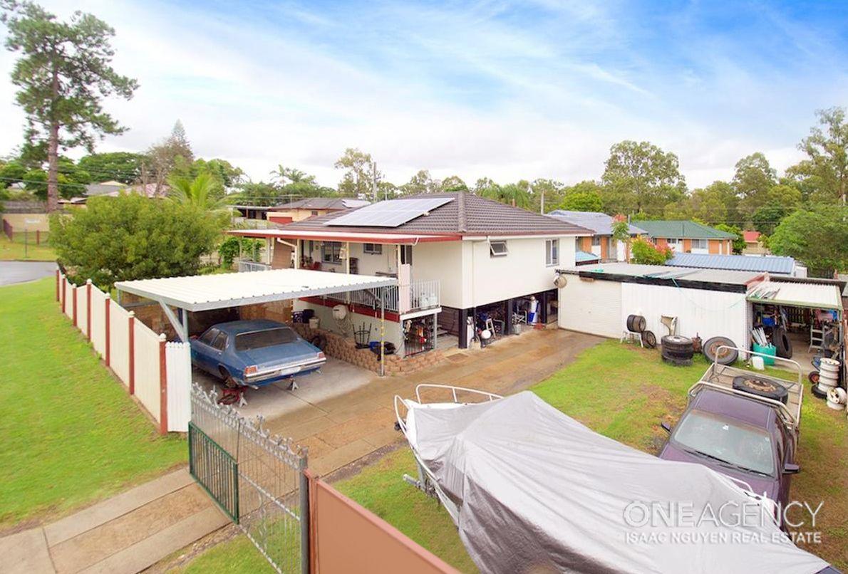 1 Argo Street, Inala QLD 4077, Image 0