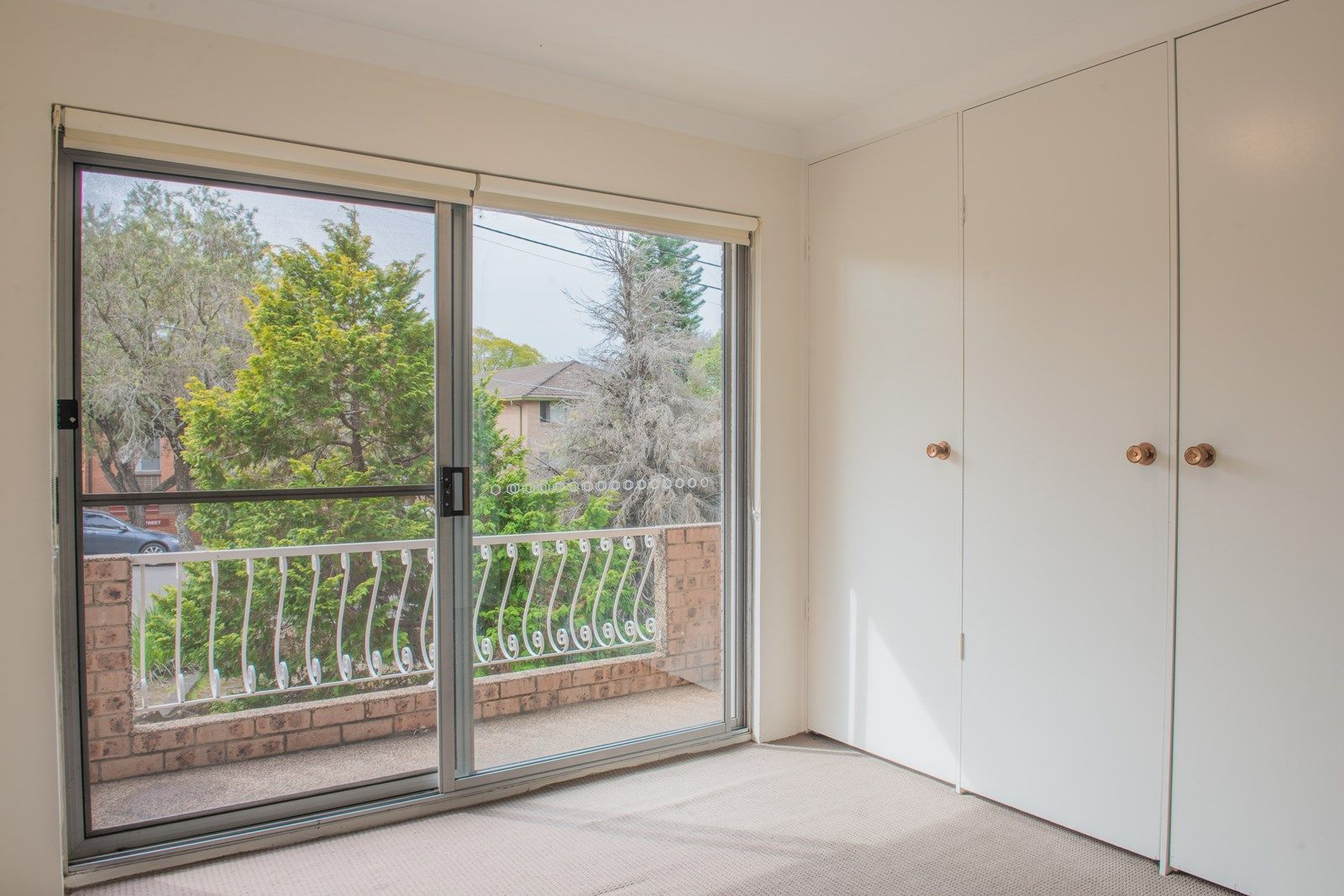 5/54 Weston Street, Harris Park NSW 2150, Image 2