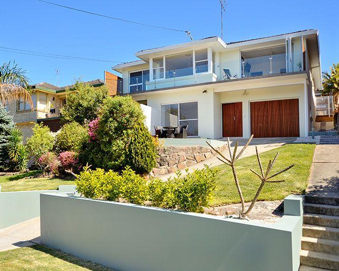5 Chester Street, SYLVANIA NSW 2224, Image 0