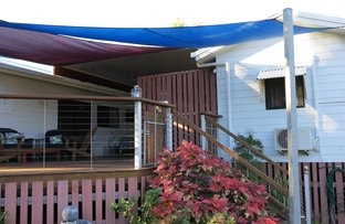 Picture of 17 Yule Street, Picnic Bay QLD 4819