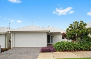 Picture of 63 South Pacific Blvd, Lake Cathie NSW 2445