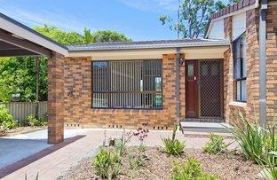 Picture of 10b Blackbutt Crescent, Laurieton NSW 2443