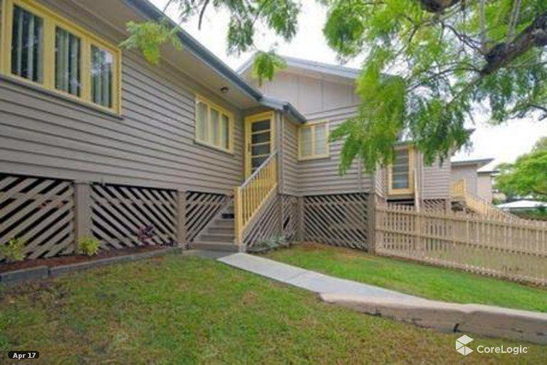 2/83 Mackay Street, Coorparoo QLD 4151, Image 1
