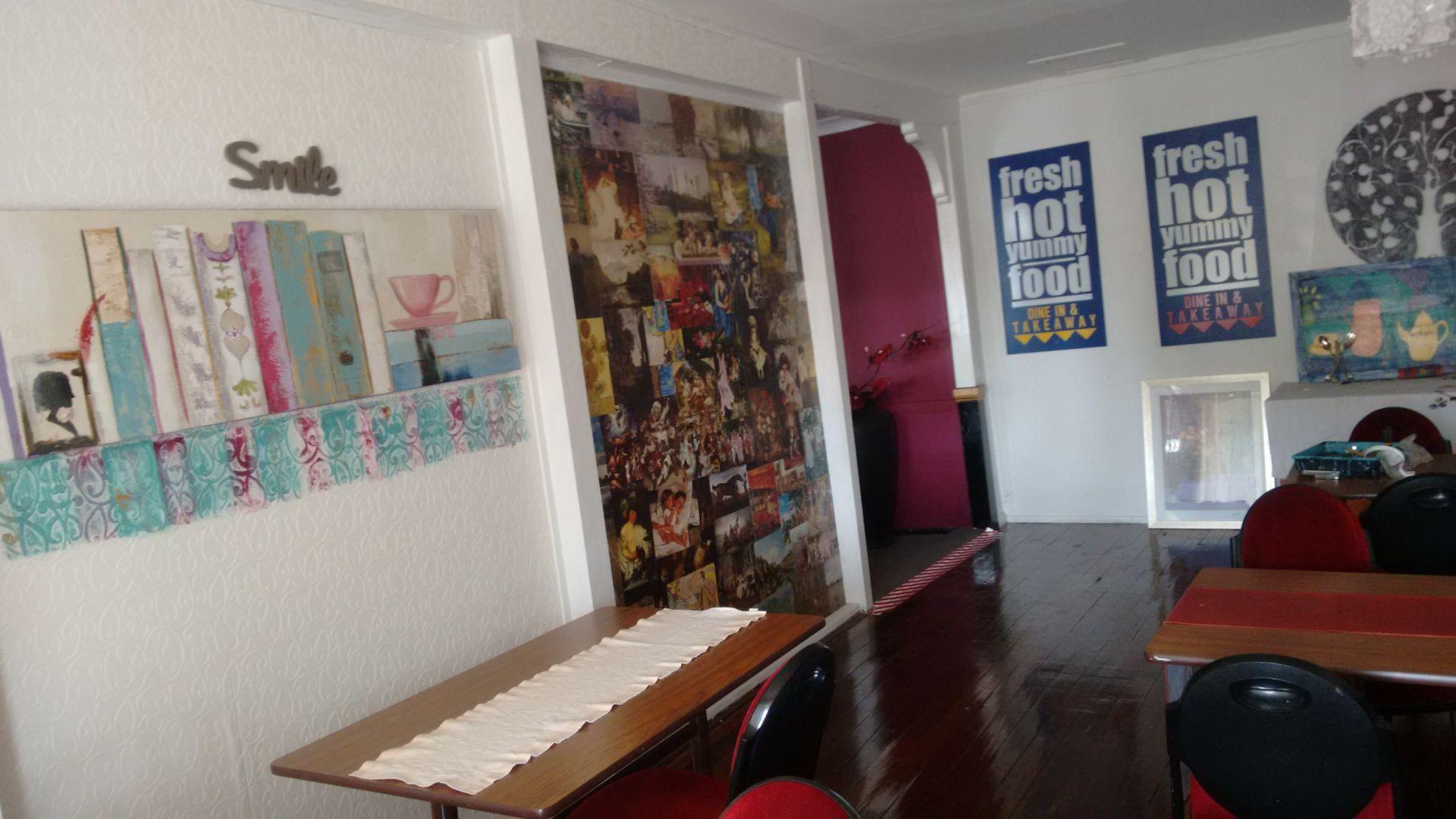 38 Central Street, Mount Morgan QLD 4714, Image 2