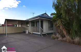 Picture of 12 Mitchell Street, Whyalla Stuart SA 5608