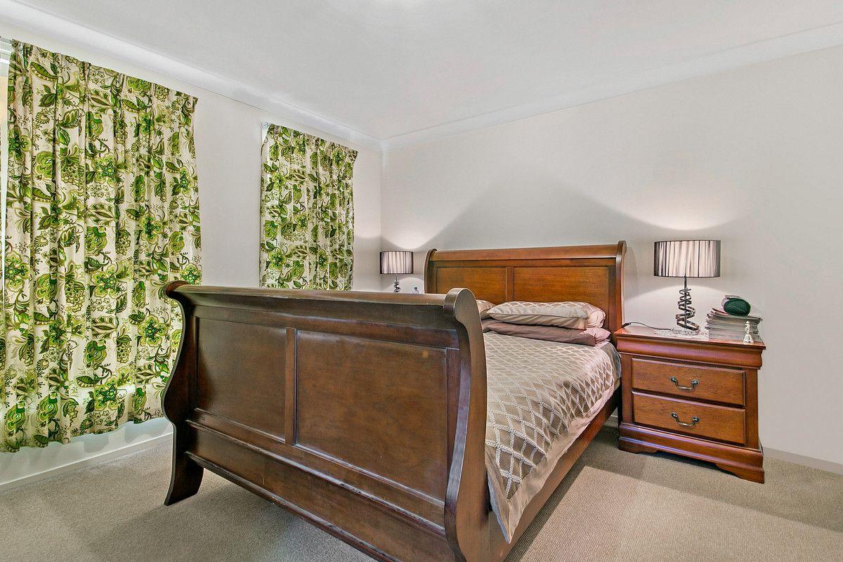 2A Wattle Avenue, North St Marys NSW 2760, Image 2