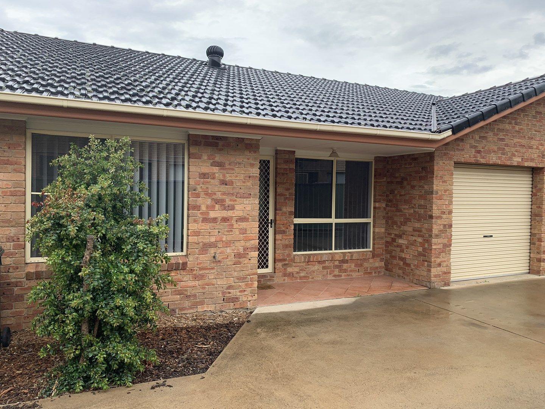 3/224 Fitzroy Street, Dubbo NSW 2830, Image 0