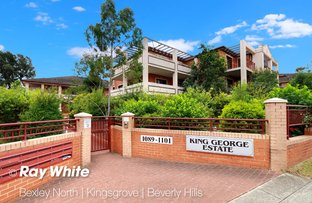 Picture of 4/1089-1101 Canterbury Road, Wiley Park NSW 2195