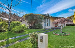 Picture of 21 Brown Street, Leongatha VIC 3953