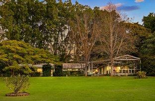Picture of 10 Myocum Downs Drive, Myocum NSW 2481