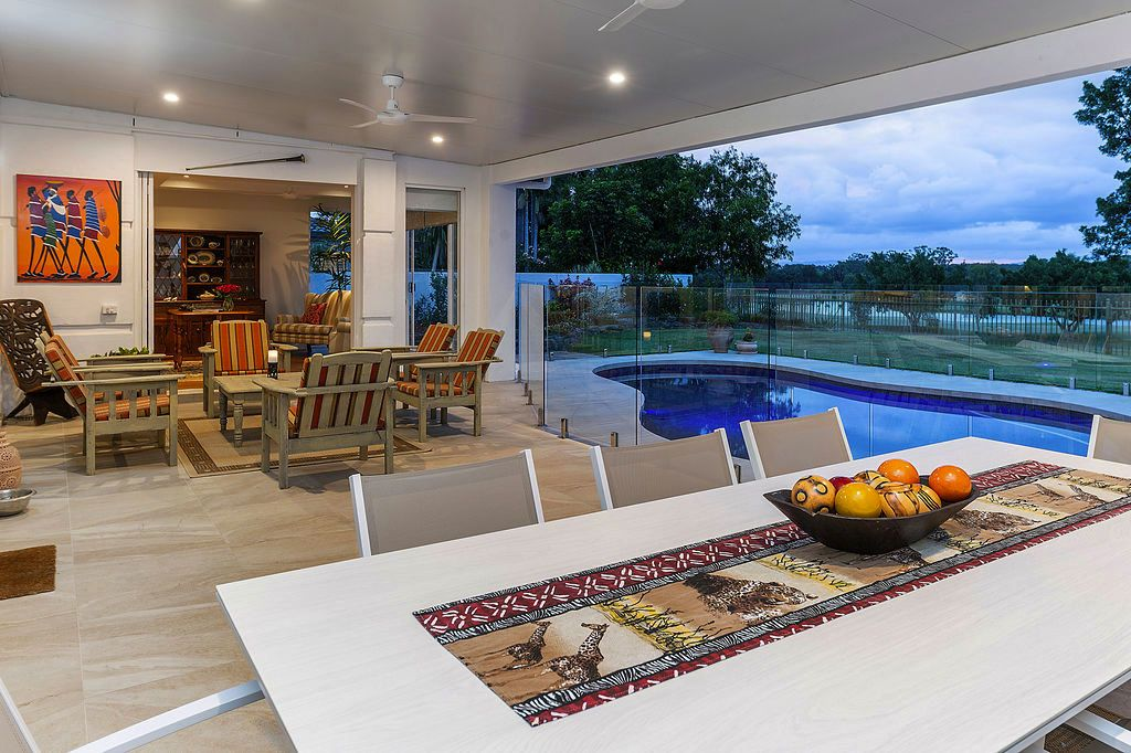 4643 The Parkway, Sanctuary Cove QLD 4212, Image 2