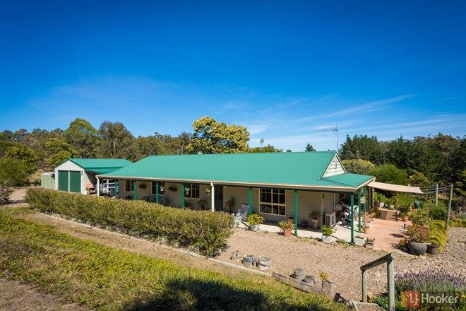 Picture of 13 Blair Close, BERMAGUI NSW 2546