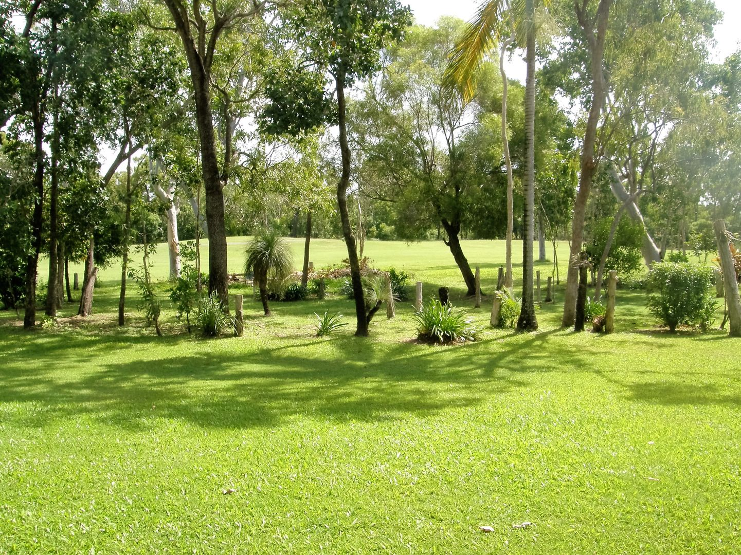 1114 Hillside Terraces, Laguna Quays QLD 4800, Image 1