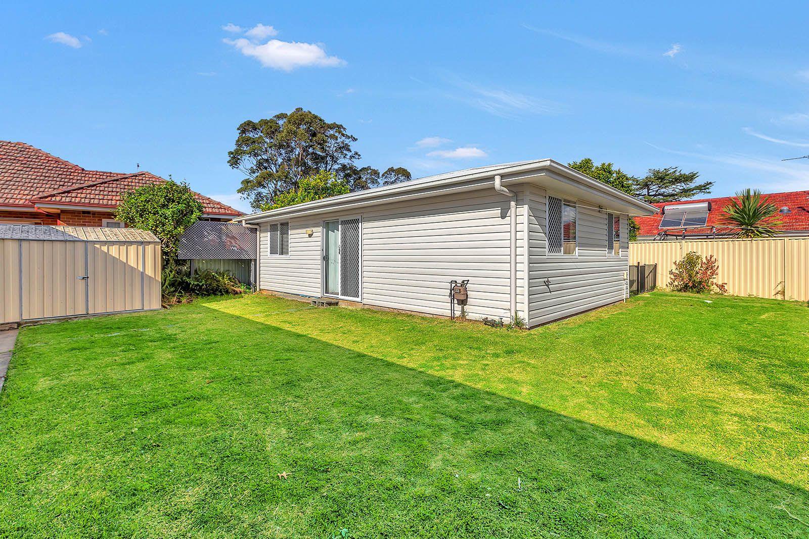 48A Seven Hills Road, Baulkham Hills NSW 2153, Image 0