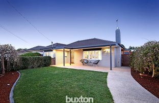 Picture of 17 Melball Street, Bentleigh East VIC 3165
