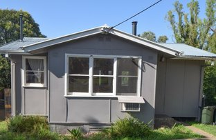 Picture of 6 Prospect street, Young NSW 2594