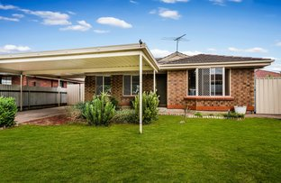 16 Prominent Place, Queenstown SA 5014