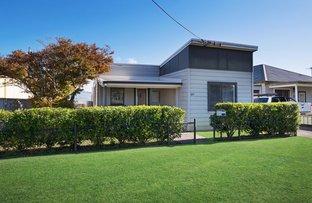 Picture of 137 Marsden Street, Shortland NSW 2307